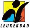 Лёйкербад 2017