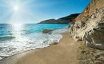 Греция острова Крит Родос Корфу Кос