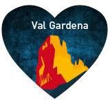 8 - 15 февраля 2019 Неделя Всех Влюбленных в Валь Гардена