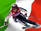 Италия - горнолыжные курорты