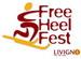 30/03 - 06/04/2019 Горнолыжный фестиваль Skieda Италия