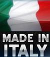 Рим и Милан на выходные
