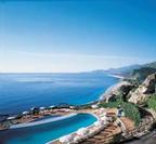 Италия Адреатическое и Амальфитанские побережья