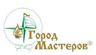 Город Мастеров Лен Область лето 2018
