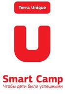 Smart Camp детский лагерь Крым лето 2018
