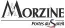Морзин 2017