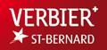 Вербье 2015