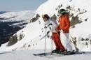 Швеция - горнолыжные курорты