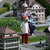 Летняя Швейцария 2011