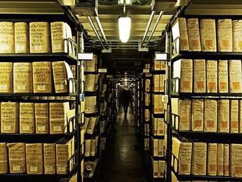 Архив наших туров  по Финляндии