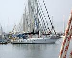 2013/09/16-09/29 Путешествие на яхте по греческим островам
