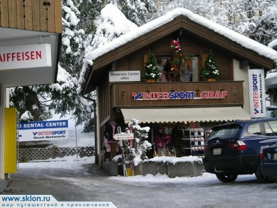 Switzerland_Grinelwald430..