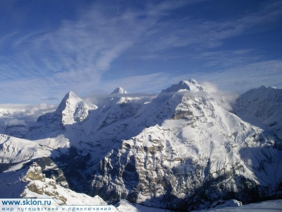 Switzerland_Piz Gloria452..