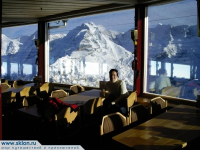 Switzerland_Piz Gloria_re..
