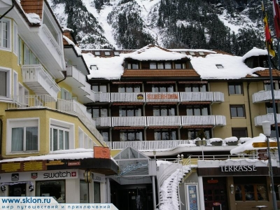 Switzerland_Wengen4512