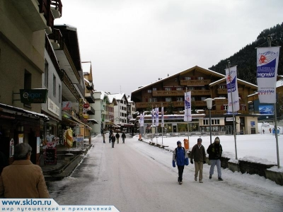 Switzerland_Wengen4514