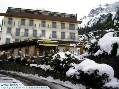 Switzerland_Wengen4516