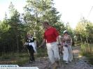Nordic Walking.Приглашаем..