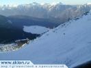 Garmisch EibseeI~000010