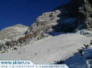 Garmisch EibseeI~000012