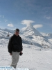 Fra_Ivanch_Matterhorn