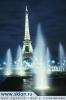 Эйффелева башня (Париж)