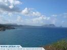 Сицилийское море