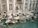 italy_excursions_1