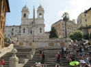italy_excursions_4