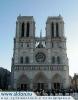 Париж (5)