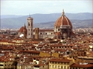 italy_excursions_5