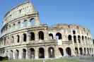 italy_excursions_7