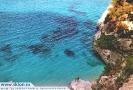 Прозрачные воды Сардинии