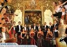 Венский оркестр