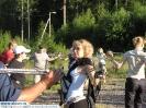 Nordic Walking - занятия..