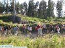 Nordic Walking в Виролах..