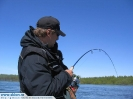 kam_fishing041_s