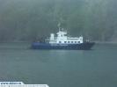 kam_ocean_boat287_se