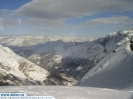 Switzerland_Saas Fee_1_12..