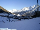 Switzerland_Saas Fee_skii..