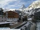 Церматт, Matterhorn