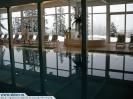 Кран Монтана, Hotel Ambas..