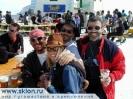 La Skieda - это улыбки!