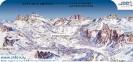 схема Cortina d\'Ampezzo