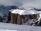 перевал Pordoi