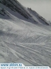 Долина Фурне - прекрасное..