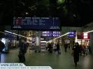 Женева, аэропорт/вокзал