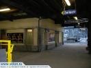 Висп, вокзал