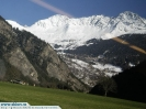 Switzerland_Verbier_004