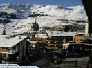 Switzerland_Verbier_009